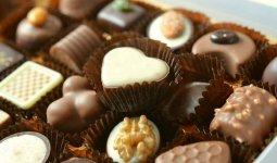 Шоколад и конфеты подорожали в Казахстане