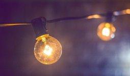 Электроэнергия подорожает в Казахстане