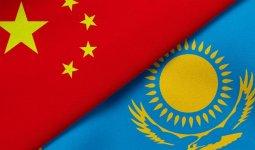 Сомневающимся в необходимости казахстанско-китайских отношений ответили в МИД