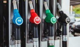 Бензин резко подорожал в Казахстане