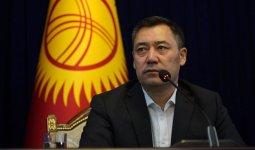 «Жапарову не позавидуешь». Кыргызский референдум глазами казахстанских политологов