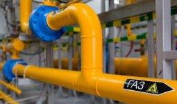 Еще 246 населенных пунктов газифицируют в Казахстане к 2025 году – Минэнерго