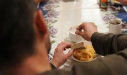 Какое место занял Казахстан в рейтинге стран по наименьшему уровню голода