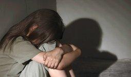 Русскую девочку из Казахстана избили в России