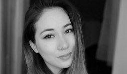 Убийство из ревности в Уральске: коллеги рассказали о погибшей