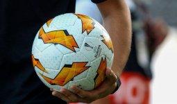 Европейская Суперлига по футболу отменена