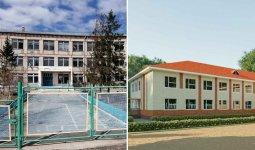 Новую школу построят в Акмолинской области после обращения сельчан в Nur Otan
