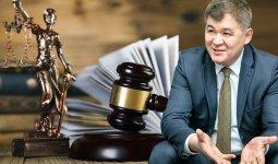 Выйти из-под ареста, чтобы работать: Биртанов соврал суду?
