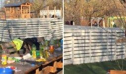 Стрельба в зоне отдыха под Алматы: досудебное расследование завершено
