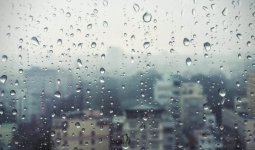Какая погода ждет казахстанцев 7 мая