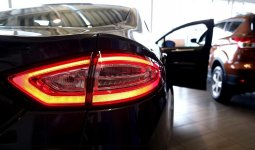Более 150 млн тенге выделено на покупку авто для чиновников в Алматинской области