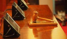 Гибель казахстанки в Грузии: суд избрал меру пресечения подозреваемому