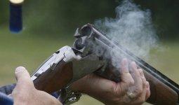 Отцы хотели разнять поссорившихся детей, но подрались сами. Один из них выстрелил из ружья в Темиртау