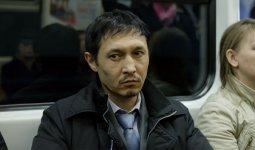 Миллионы за эпизод. Заработок казахстанского актера с проекта назвали в Telegram