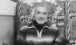 «Все делал для людей»: избитый на субботнике активист скончался в Караганде