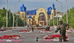 Костанайская область и Шымкент перешли в «желтую» зону по коронавирусу