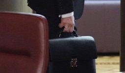 Казахстанских чиновников и акимов оштрафовали на 3,4 миллиона тенге