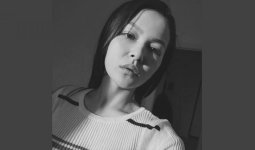Гибель казахстанки в Грузии: родственника Асель Айтпаевой арестовали