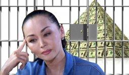 Баян Алагузова и Ко: грозит ли звездам уголовная статья за рекламу финпирамид?