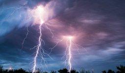 Какая погода ждет казахстанцев 12 июня