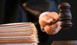 В суде рассматриваются документы, призванные опровергнуть заявления Мамая
