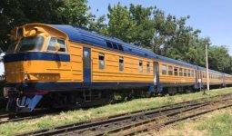 Три экологически чистых поезда могут соединить Алматы с пригородами