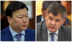 Алексей Цой прокомментировал заявление адвоката Елжана Биртанова
