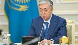Токаев дал срок: кого и за что критиковал Президент?