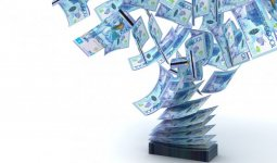 Акиматы неэффективно потратили почти 300 миллиардов тенге
