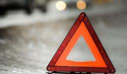 Семь человек погибли при столкновении двух автомобилей в Туркестанской области