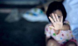 Изнасилование 5-летней девочки в Сатпаеве: суд огласил страшные подробности преступления