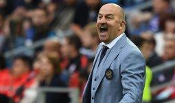 Евро-2020 : определились шесть участников плей-офф чемпионата Европы по футболу