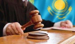Завершился отборсудей в новые специализированные административные суды