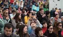 «Оскорбление своей же нации»: казахстанка извинилась за скандальный пост