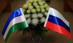 Россию обвинили в геноциде узбеков – мнение журналиста