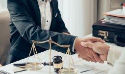 Лжеадвокат выманил 4 миллиона тенге у жителя Караганды