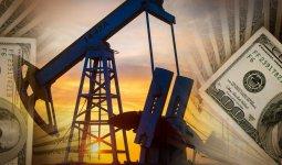 Нефтетрейдеры ответили на обвинения экс-партнеров
