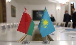 «Белорусский квартал» в Казахстане: Минск заявил о заинтересованности