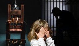 Развращал 13-летнюю падчерицу: обвиняемый попросил смягчения наказания