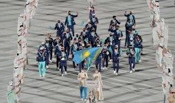Олимпиада в Токио: результаты к этому часу