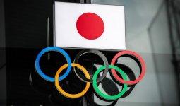 Олимпиада-2020: какое место занимает Казахстан после первого дня соревнований