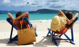 Ужесточить меры по отношению к российским туристам планируют в Турции