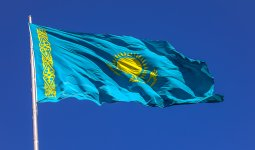 Казахстан сегодня совершает большой шаг в своей политической истории – Марат Шибутов