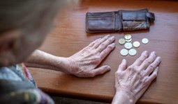 Казахстанцы влезают в долги, чтобы купить лекарства