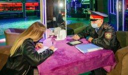 1,5 миллиарда тенге заплатили нарушители карантина в Казахстане