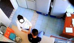 Медсестра внесла в информационную систему ложные данные о вакцинации кызылординца