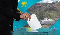Семь факторов победы Nur Otan перечислил политолог