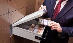 В каких странах мира казахстанские чиновники хранят свои деньги