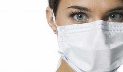 Новый антирекорд по заболевшим коронавирусом зафиксирован в РК