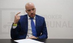 Сооснователя финансовой пирамиды Finiko задержали в России